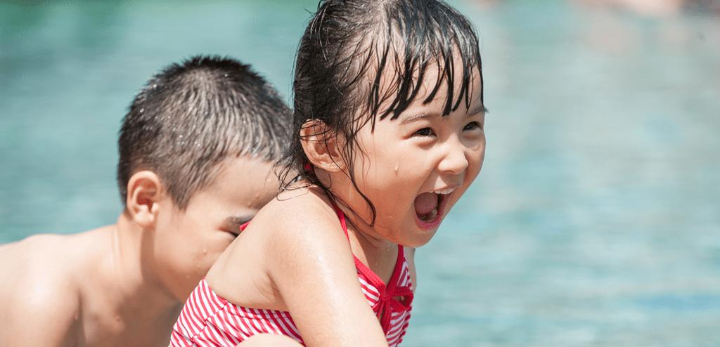 persiapan-sebelum-mengajak-anak-berenang.png