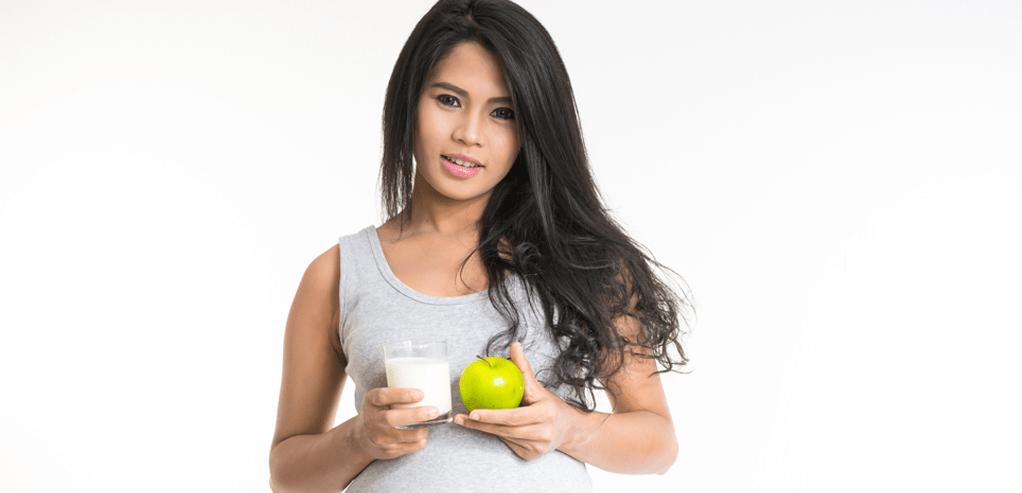 tips-cukupi-kebutuhan-nutrisi-selama-hamil-saat-morning-sickness-updated.png