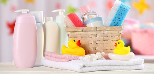 4-perlengkapan-bayi-yang-perlu-dipersiapkan-sebelum-melahirkan.png