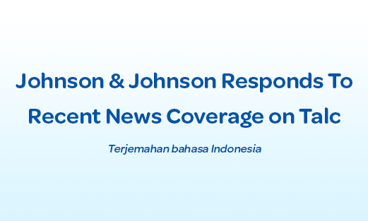 jnj-atty-statement-bahasa-updated.png