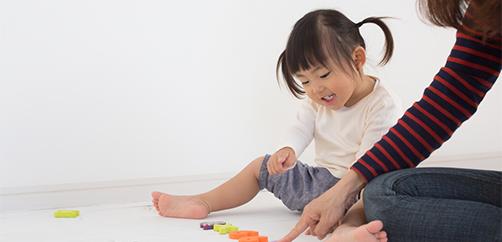 latih-kemampuan-sensorik-dan-motorik-anak-dengan-2-aktivitas-ini.png