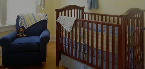mempersiapkan-kamar-bayi.png