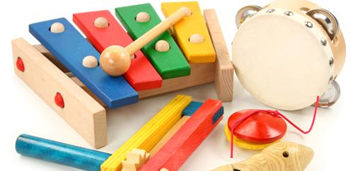 rangsang-kecerdasan-si-kecil-sejak-dini-lewat-3-mainan-edukatif-ini.png