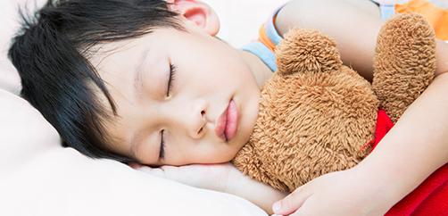 side-kapankah-sebaiknya-anak-mulai-tidur-sendiri-1.png