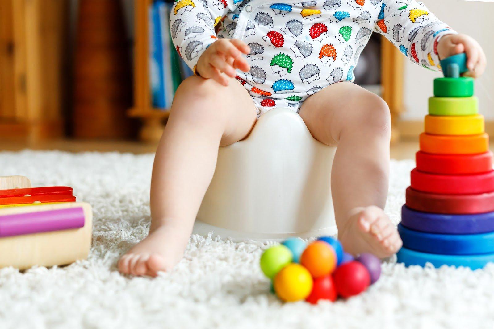 waktu-yang-tepat-untuk-potty-training.jpg